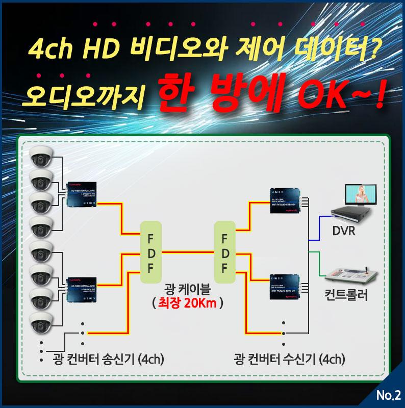 S-OPA-205_02.jpg