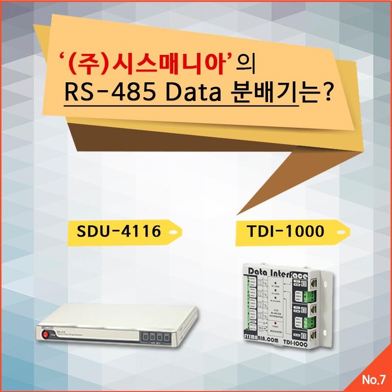 TDI-1000-7.jpg