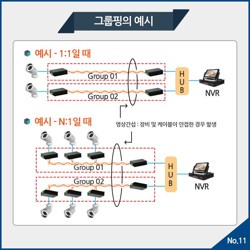 ESU-110T-grouping_12.jpg